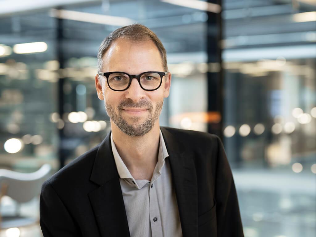 Rolf Simonsen Værdibyg